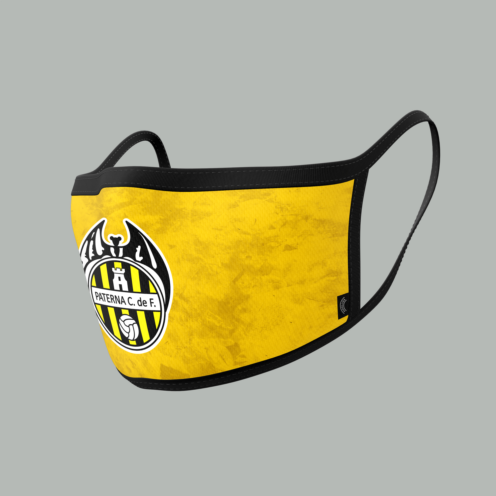 paterna-facemask-yellow-concrete-edition