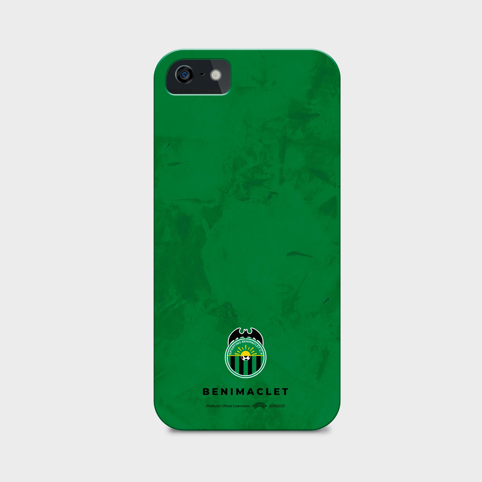 spbenimaclet-concrete-edition-FUNDA-MOVIL-green