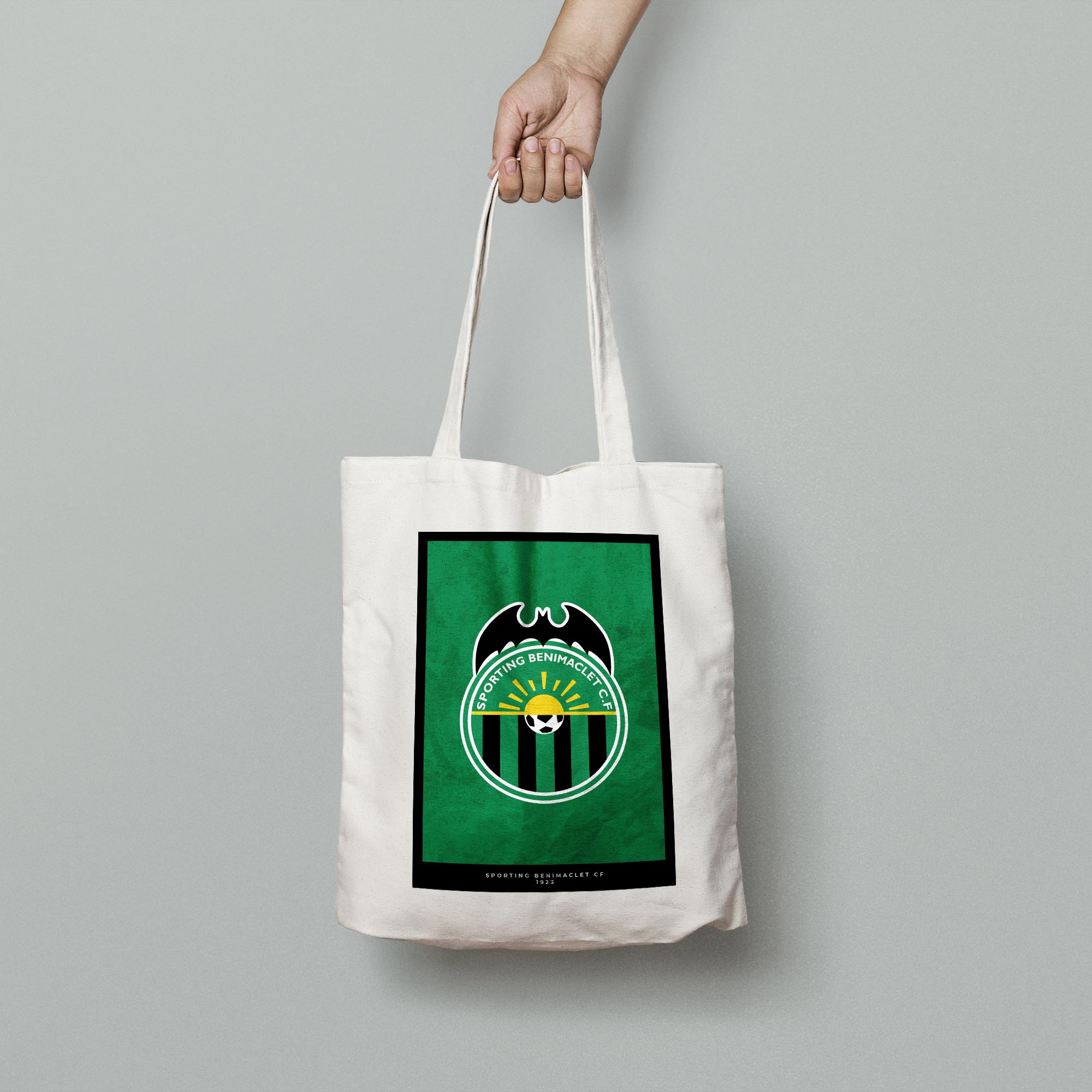 spbenimaclet-concrete-edition-TOTE-BAG