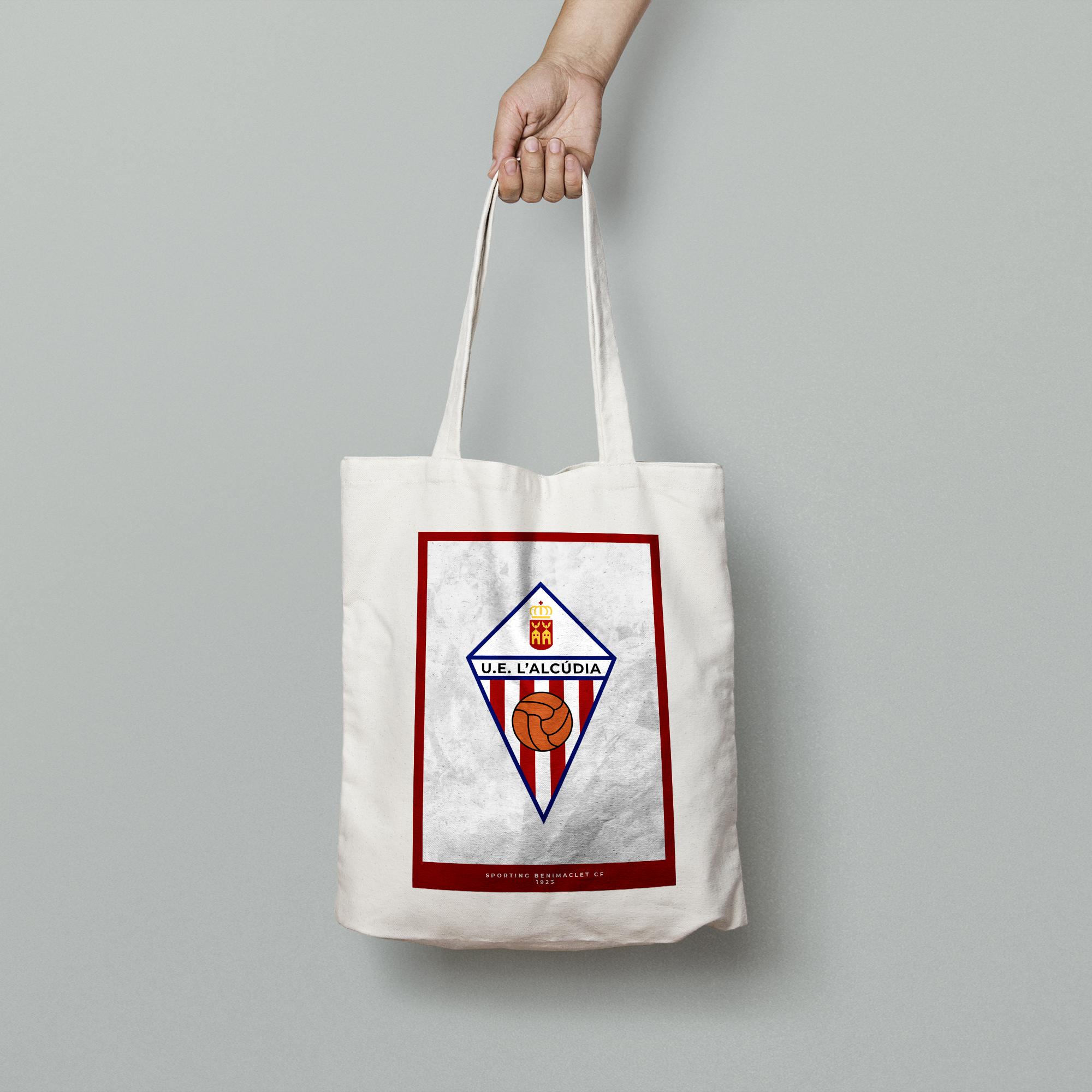 uelalcudia-concrete-edition-TOTE-BAG