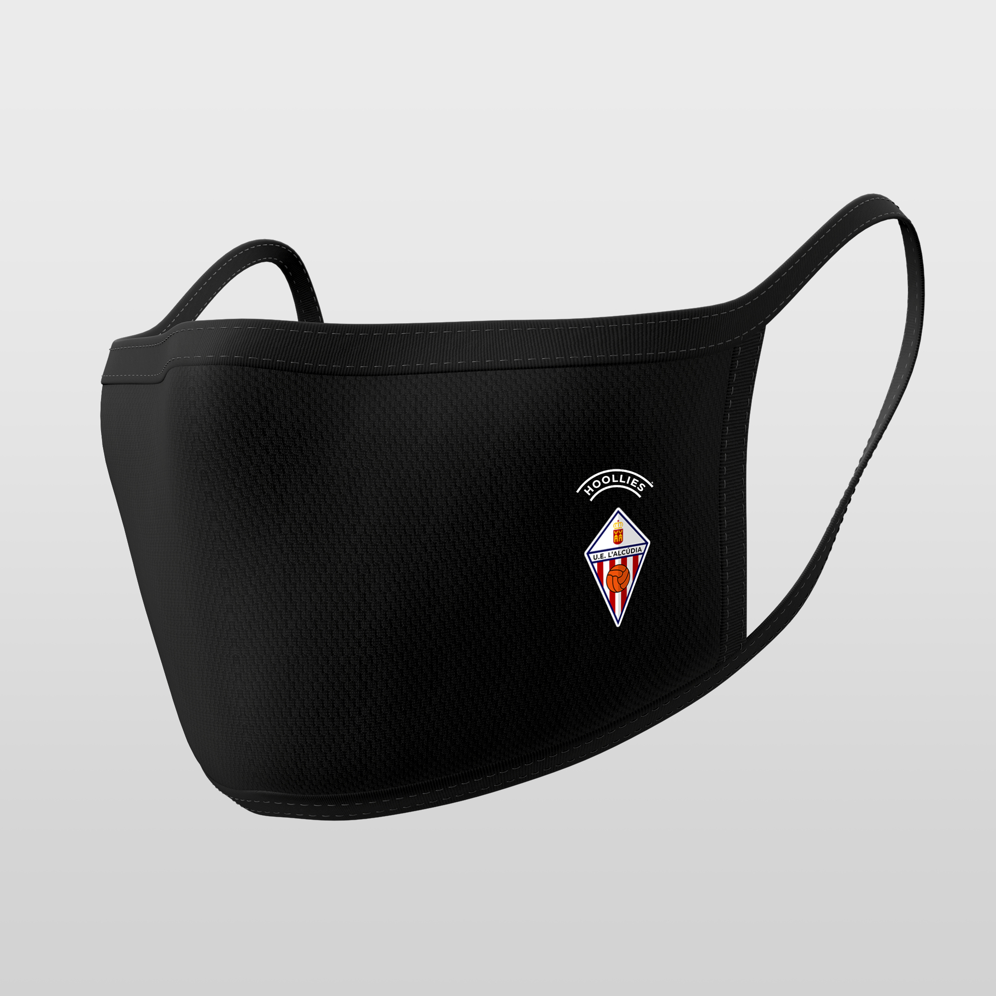 mockup-facemask-hoollies-ue-lalcudia-black-edition