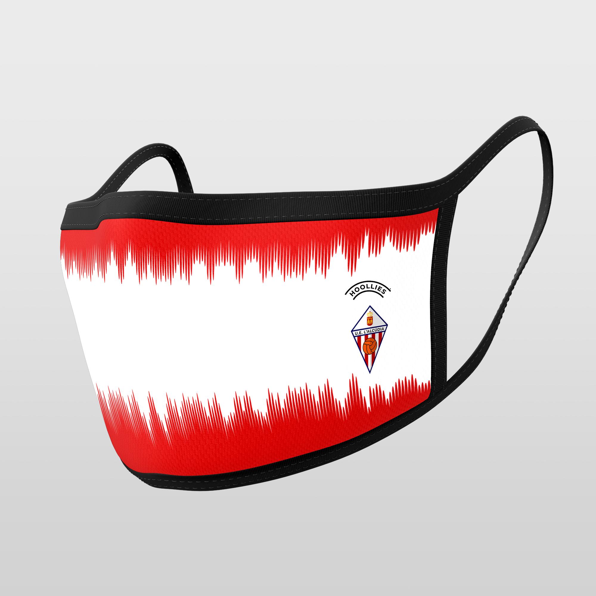 mockup-facemask-hoollies-ue-lalcudia-kitclash