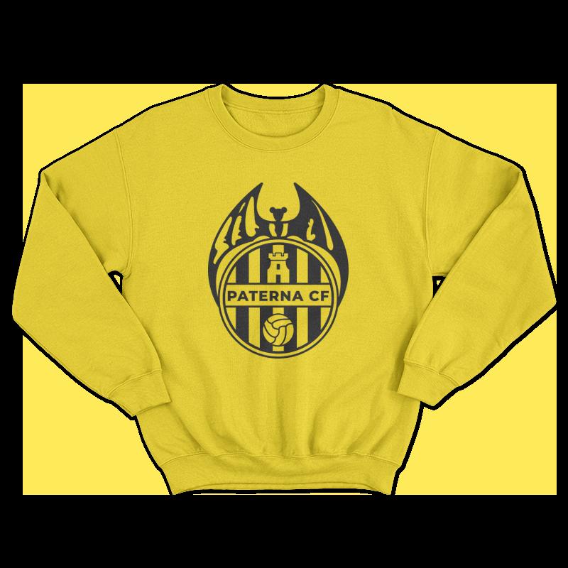 paternacf-jumper-amarillo