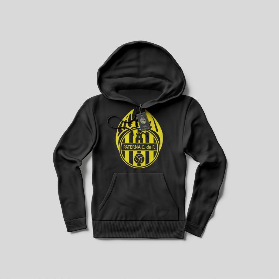 paternacf-sudadera-hoodie-black-920x920