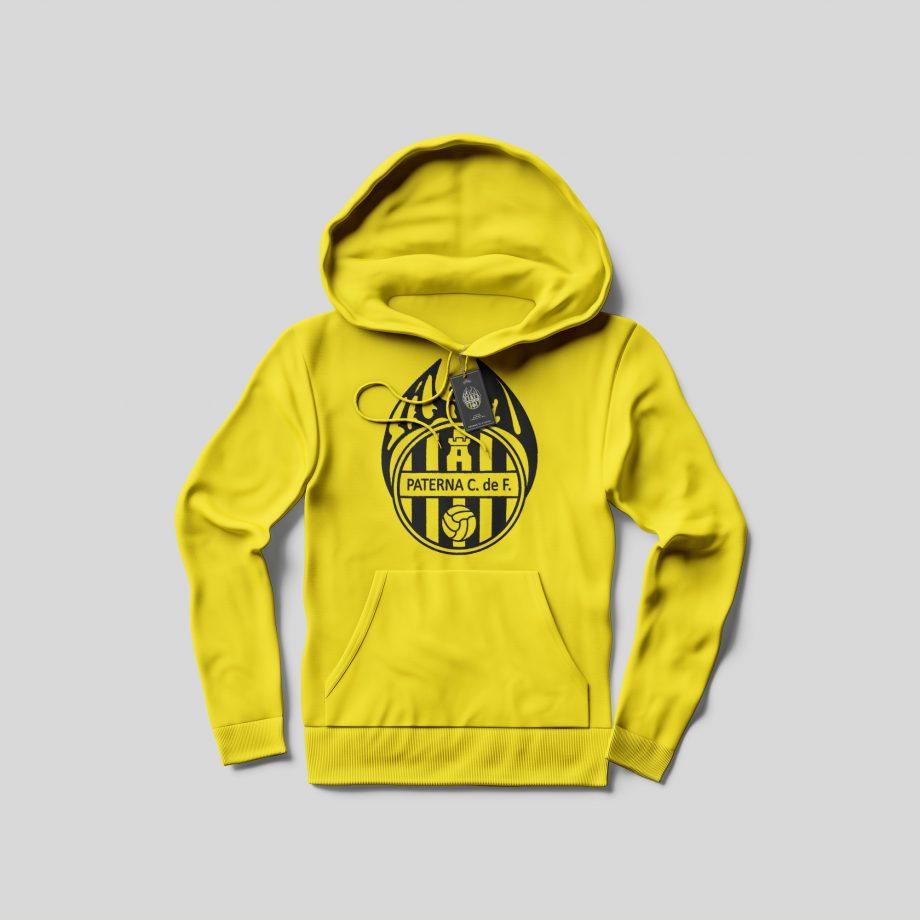 paternacf-sudadera-hoodie-yellow-920x920