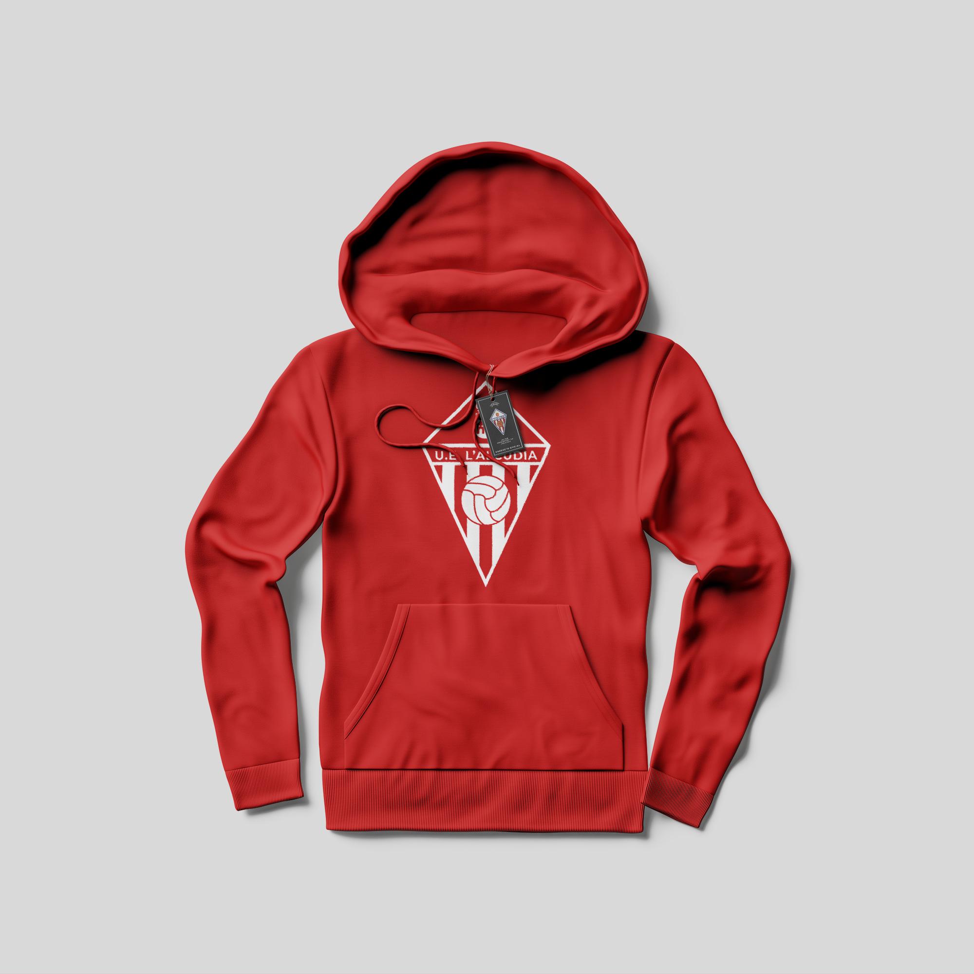 uelalcudia-sudadera-hoodie-red